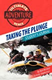 Taking the Plunge, Rick Winford and Andy Stephenson, 1593175299