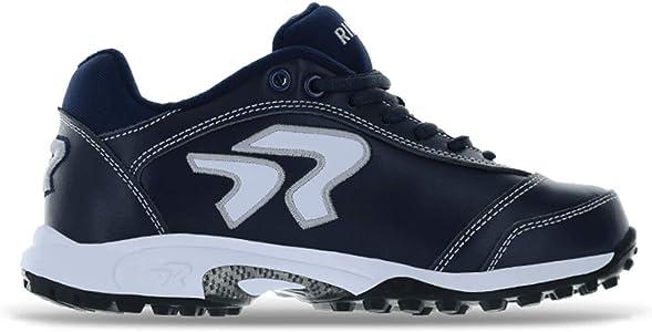 Amazon.com | Ringor Dynasty Turf Shoe 5