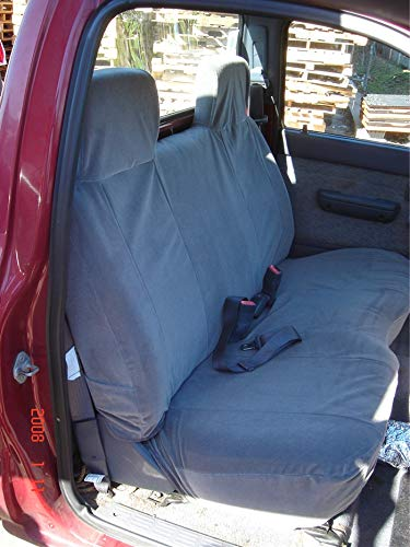 Incredible Amazon Com Durafit Seat Covers I2273 1998 2003 Chevy And Theyellowbook Wood Chair Design Ideas Theyellowbookinfo