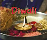 Diwali, Nancy Dickmann, 1432954008