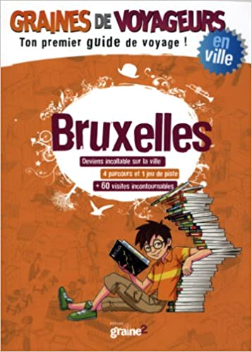 En ligne Bruxelles pdf, epub
