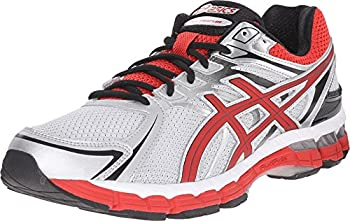 ASICS T448N GEL-Pursue Men's Shoes