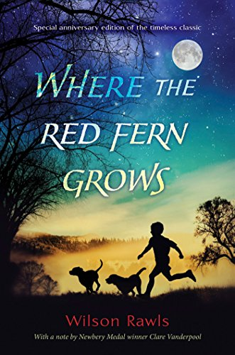 red fern grows movie - 9