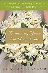 Renewing Your Wedding Vows: A Complete Planning Guide to Saying