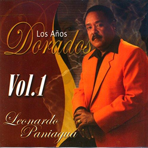 Luis Segura Stream or buy for $17.98 · Años Dorados, vol. 1