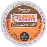 Dunkin Donuts Bakery Series...