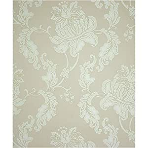 SkiptonWall Wallpaper Newcastle collection - 675-23