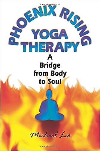 Phoenix-rising Yoga