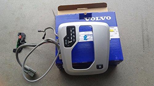 Volvo 30759328, Auto Trans Shift Indicator ()