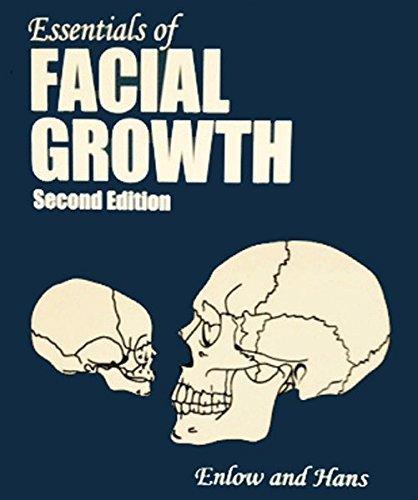 Essentials of Facial Growth