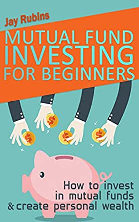 How to invest in options for beginners in india