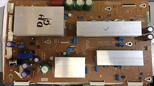 C (LM41-09423A) Y-Main Board for PN51D490A1DXZA PN51D450A2DXZA ()