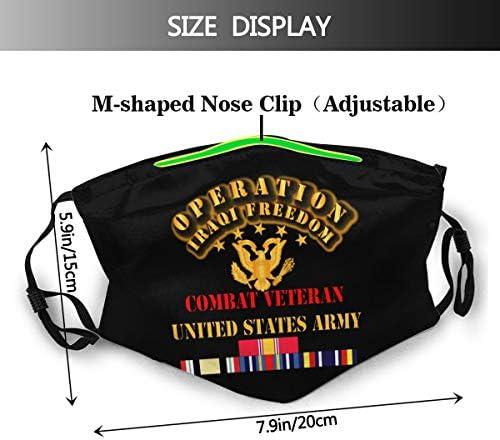 Combat mask _image3