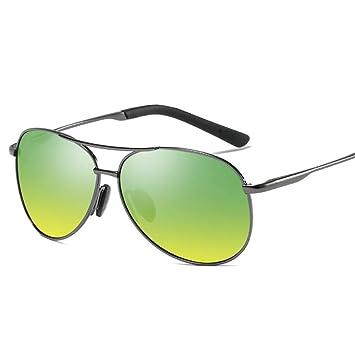 Gafas De Sol,Unisex Marca Clásico Diseñador De Moda Gafas De ...