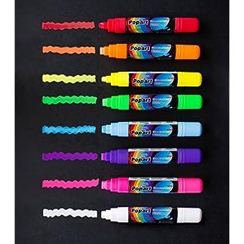 Amazon.com : Extreme Bold Jumbo Double Color Dry Erase