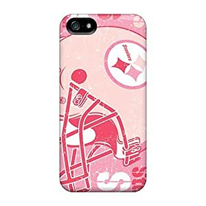 Best Diy 5/5s Perfect case cover For Iphone ZGCMSHkBtog - case cover Skin
