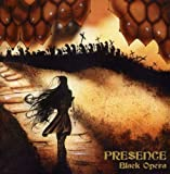 Black Opera by Presence