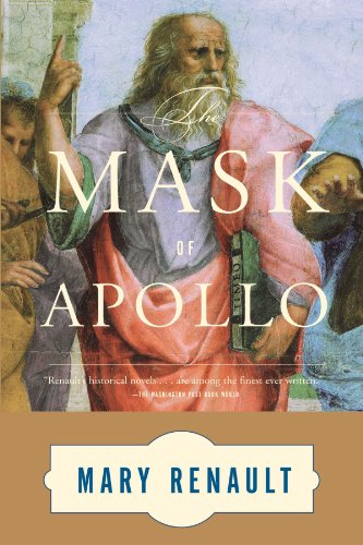 the-mask-of-apollo-a-novel