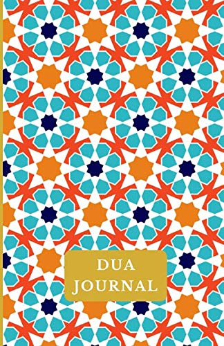 Duas Of The Prophets and The Pious — Muslimommy
