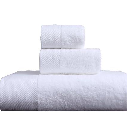 Toalla de baño suave---- 1 toalla 2 toalla 1 toalla Toallas de hotel de cinco estrellas ...