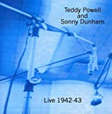 Don Darcy: Live 1942-1943