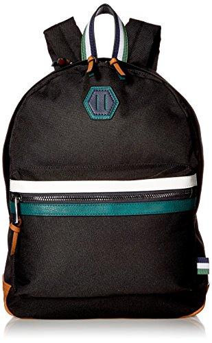 Aldo Womens Qenawen Backpack