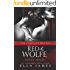 Red & Wolfe 1-4: The Complete Set: An Erotic Fairy Tale