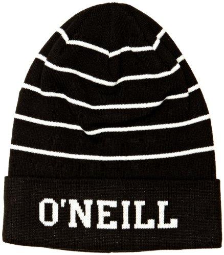Beanie Gorro O'Neill AC negro Granby Mütze wqztpz