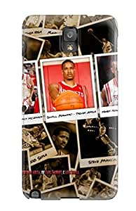 Andrew Cardin's Shop Hot houston rockets basketball nba (26) NBA Sports & Colleges colorful Note 3 cases 6154186K904918300