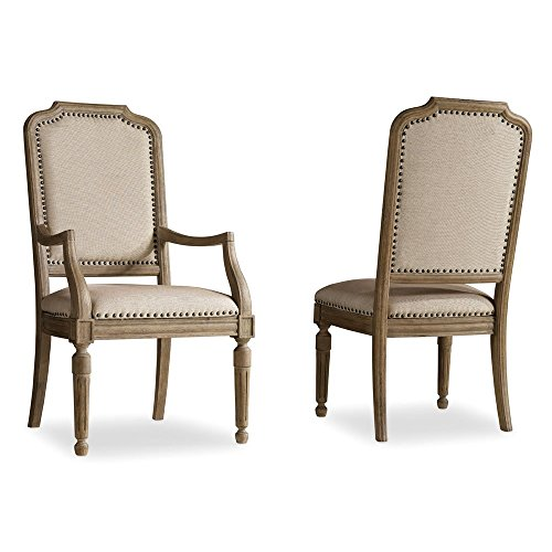 Corsica Dining Chairs - 7