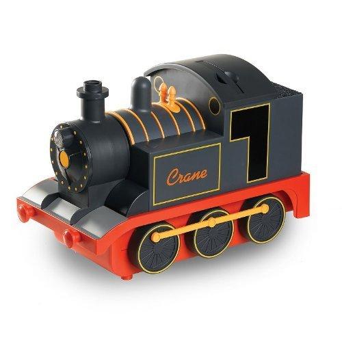 humidifier train - 8