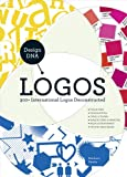 Design DNA - Logos: 300+ International Logos