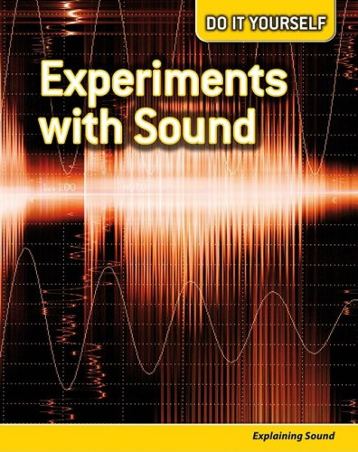 Download experiments with sound explaining sound do it yourself download experiments with sound explaining sound do it yourself book pdf audio iddqlni35 solutioingenieria Image collections