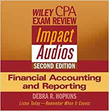 financial reporting 2nd edition pdf