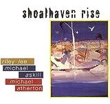 Shoalhaven Rise