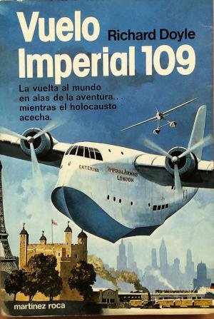 imperial 109 - 5