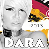 Dara 2013