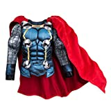 Marvel Thor Costume for Kids Size 11/12