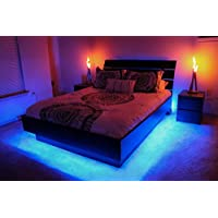 Under Furniture / Under Bed LED Lighting KIT - 15.5 ft...