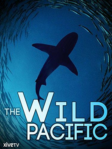 the-wild-pacific