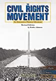 img - for The Civil Rights Movement: An Interactive History Adventure (You Choose: History) book / textbook / text book