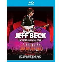Live at the Hollywood Bowl /
