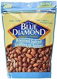 Diamond-almonds