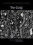 The Golgi, , 087969873X