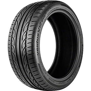 Hankook Ventus V12 Evo2 >> Hankook Ventus V12 Evo2 K120 Passenger Radial Tire 245 40zr18 97y