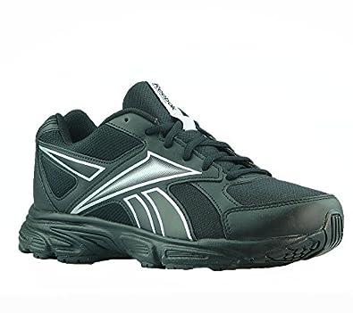Reebok Advanced Trainer 3.0 Mens Running Shoes V44239, Size