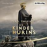 Die Kinder Húrins | J.R.R. Tolkien