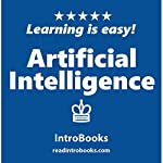 Artificial Intelligence    IntroBooks
