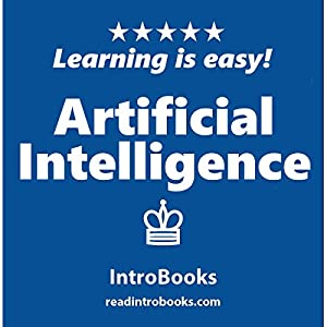 Artificial Intelligence Hörbuch
