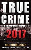 True Crime 2017